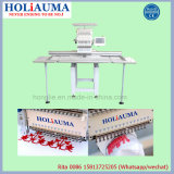 Машина Holiauma горячая и дешевая цены вышивки для сбывания с зоной 360*1200mm вышивки