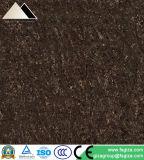 تحصيل حارّة لامعة بلّوريّة مزدوجة يصقل خزف قرميد [600600مّ] لأنّ أرضية وجدار ([م61231ج])