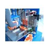 기계 (LBD-RT1011)를 접착제로 붙이는 자동적인 상자를 위한 폴더 Gluer