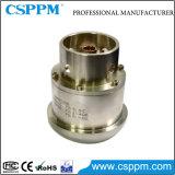 Moltiplicatore di pressione di Ppm-T293A per petrolio, misura di pressione del fango