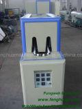 Мы поставляем надежное Semi-Автоматическое оборудование бутылки воды любимчика дуя
