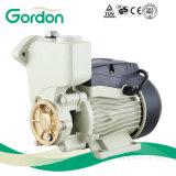 Отечественный электрический насос чистой воды медного провода с силовым кабелем