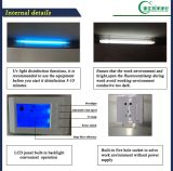 Module de sûreté biologique bon marché de qualité pour le laboratoire (BSC-1300IIA2)