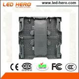 Indicador de diodo emissor de luz Rental interno de HD SMD P2.976mm