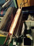 высокочастотная машина отжига индукции 50kw для нержавеющей стали