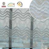 Tessuto del merletto di modo, cerimonia nuziale africana e partito Ls20055