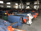 China-Fabrik-Verkäufe direkt CNC-Rohr-verbiegende Maschine