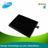 Батарея мобильного телефона Китая с ценой для батареи 2420mAh Nokia BV-5qw Lumia 930