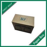 Горячая коробка упаковки свечки коробки коробки перевозкы груза снабжения сбывания