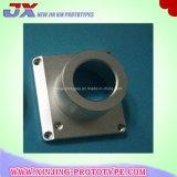 Cnc-Aluminiumlegierung-Prägemaschinell bearbeitenteile