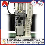 Автомат для резки тутора CNC 7.5kw с Одиночн-Шпинделем