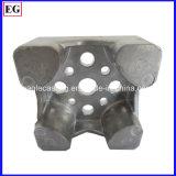 De Afgietsels van de Matrijs van het Aluminium van het Blok van de Schakelaar van de mechanische Apparatuur