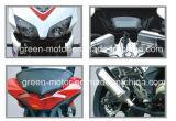 300cc / 250cc / 200cc / 150cc Motocicleta, motocicleta desportiva, moto de corrida (novo Kuga-R9B)