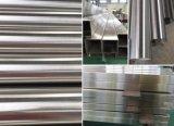 pipes soudées par capillaire de l'acier inoxydable 201/202/304/316/316L