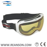 Cool Spherical Lenes Professional Skiing Goggles