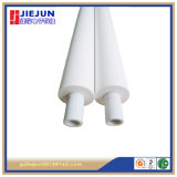 PU/PVC/PP/PVA Schwamm-Rolle für waschende Zeile