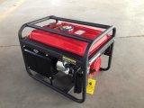 Générateur 1.7-5.0kw d'essence