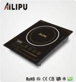 Ailipu 4 de Vertoning van Cijfers, het MultiKooktoestel van de Inductie van de Functie Elektrische