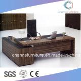 Tableau exécutif en bois de bureau de bureau de qualité