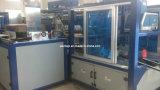 Automatische heiße Kleber-Karton-Verpackungsmaschine für Flaschen (WD-XB15)