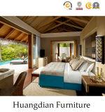 リゾートの鉱泉のShangriLaのStype (HD815)のためのホテルの家具