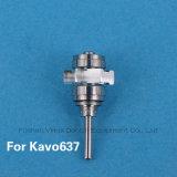 Cartouche dentaire d'Airrotor Handpiece de série de Kavo
