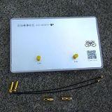 Dji Phantom4 3advanced 전문가를 위한 2.4G 16dB 고이득 재장비 방향 증량제