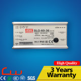 4m-6m indicatore luminoso di via di alto potere LED di 20 watt