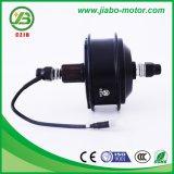 Motor engrenado BLDC tipo cassette 36V 300W do cubo de roda da parte traseira Czjb-92c2