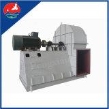 ventilador del aire de extractor del capo motor de la serie 4-73-13D