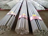 Barre en acier de Ss304 Syainless/plaque/tube/bobine