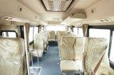 Type minibus de Rosa de 19 portées de diesel