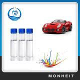 高品質のある機器で広く利用された液体のアクリル樹脂