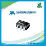 Circuito integrado TPS73633DVB do regulador CI da Baixo-Saída