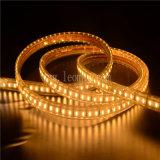 Großverkauf 3014 der Qualitäts-Fabrik Streifen-Licht Hochspg-LED für Dekoration