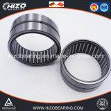 Rodamiento de rodillos de aguja del precio de fábrica del rodamiento (NK05/08 NK05/10TN-OH NK05/12TN NK06/10TN)