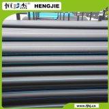 Großer Durchmesser HDPE Großhandelsrohr auf Verkauf