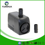PT-505mix 264gph Waterfall Water Feature Pond Pump