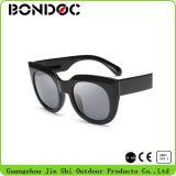 Óculos de sol elegantes de venda quentes da alta qualidade