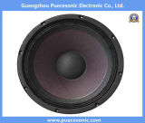 Standardlautsprecher 250W 12 Zoll PA-Subwoofer
