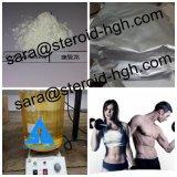 Injectable анаболитный устно порошок Anadrol инкрети стероидов для культуристов