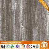 mattonelle di pavimento lustrate 600X600mm della porcellana (JN6237D)