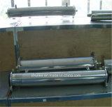 Carcaça da membrana da embarcação de pressão do aço inoxidável para a planta do tratamento da água