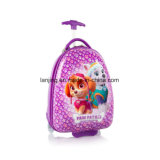 "Kids Carry on Luggage 18 ""Hardcase Rolling Luggage"