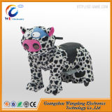 Four Wheels Animal Scooter Toy pour Ride Animal Bike