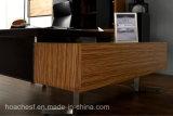 オフィス部屋(V5)のための現代様式のオフィス用家具