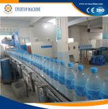 Оборудование упаковки упаковывая машины оборачивать пленки высокого качества