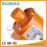 Dispositif de sécurité du dispositif Saj30 de vitesse de limiteur pour l'ascenseur/élévateur de construction
