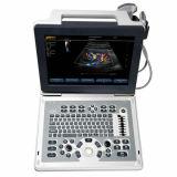 Bewegliche Handsystems-Maschine des ultraschall-Bcu-50