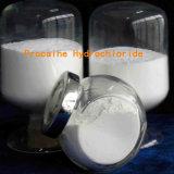 Анестетик верхнего качества местный дает наркотики порошку CAS 51-05-8 хлоргидрата прокаина